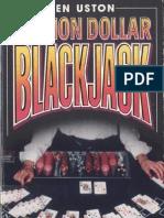 Million Dollar Blackjack - Ken Uston