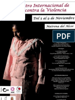 Dossier Encuentro