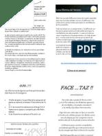 Publicación 3311