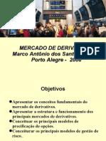 Derivativos_UCS
