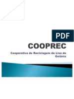 Coop Rec