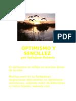 Seth-Jane Roberts_optimismoYsencillez