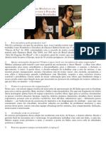 Entrevista Civone Medeiros[Brouhaha11]