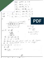Fisika Van Musiek