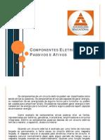 Componentes Eletrônicos Passivos e Ativos 1 (site)
