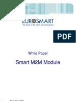 m2m Whitepaper Version Finale