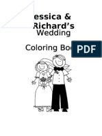 weddingcoloringbook(2)