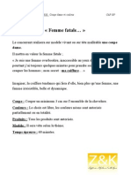 Open Office Documents Concours 010412 DOSSIER ECOLE