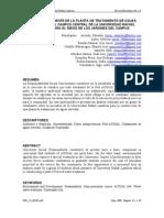 URL_13_QUI02[1] Efluente de Planta