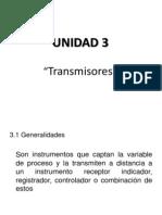 UNIDAD+3+TRANSMISORES