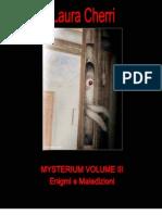 Mysterium3