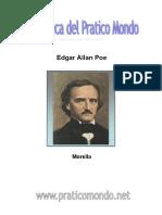 Poe Mirella