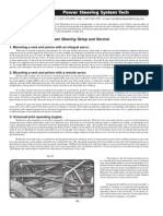 Cat05 PDF 80-99