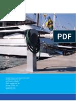 Brochure ROEVAC Vacuum Sewers
