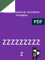 treino_discriminacao_fonologica