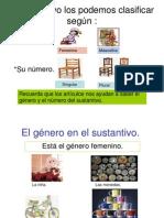 el-gnero-y-el-nmero-en-el-sustantivo-1211834562642408-8