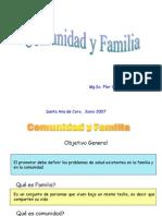 Familia_y_comunidad