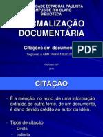 ABNT 10520_2002