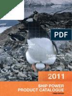 Wartsila-SP-B-SPPC-2011-3E