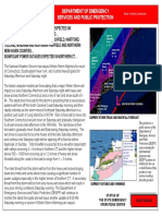 DESPP Weather Update 10-28-11 2 PM