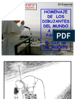 Caricaturas_JPII