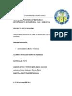Universidad Autonoma de Cuidad Juarez
