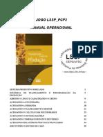 Manual Lssp Pcp3