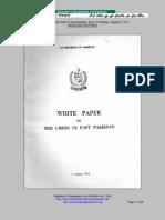 Gop Whitepaper