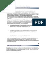 Programación en red en MIDP2