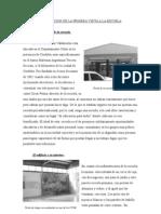 Observaciones Andrian, Ferrer