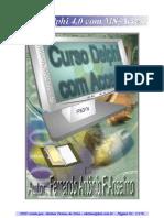 Curso Delphi Com Access