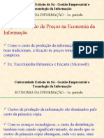 Econ. Informa