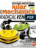 Popular Mechanics 2010-09