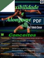 alongamento e flexibilidade[1]