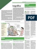 Artigo Diario Do Nordeste