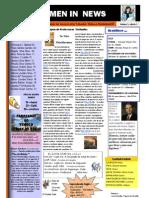 Jornal Soc Soc Outubro_11