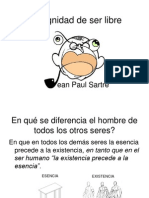 4-existencialismo-100428023933-phpapp01
