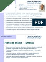1ªaula-Administração_Produção