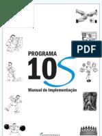 Manual 10s