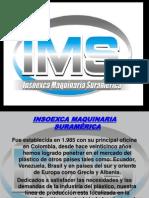 Presentacion_IMS