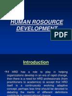 HRD28