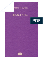 libro_carlos_escartin