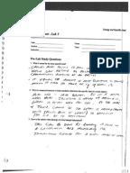 Prompt button in cognos report studio online