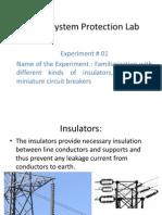 PSP_Lab_Experiment_ [AIUB]