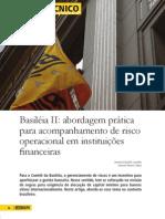 Artigo_BasileiaII