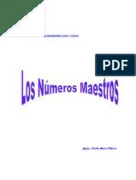 CursoLosNmerosMaestros (1)