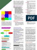 Academic Service_Learning Brochure 2007 BenderG