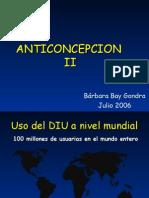 anticoncepcion 2