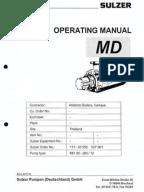 api 661 7th edition pdf