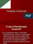 Terapias_Corporais